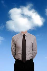 head in the clouds3