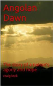 Angolan Dawn