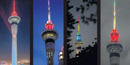 sky-tower-support_620x310