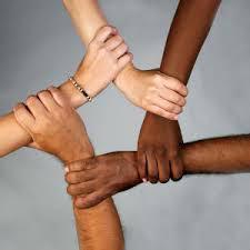 linking-hands11