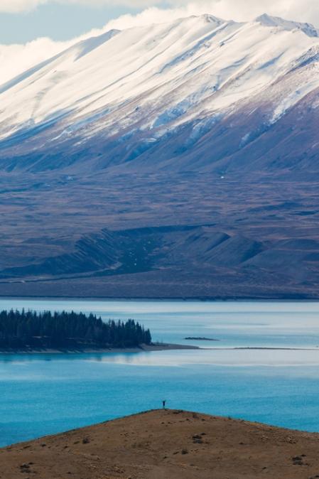NZ lake-tekapo-by-william-patino.jpg