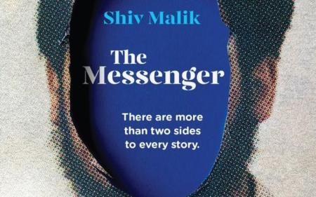eight_col_0_the-messenger